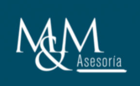M and M Lozano Asesores