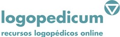 Logopedicum